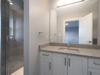 Photo 10: A 2198 S French Rd in : Sk Sooke Vill Core Half Duplex for sale (Sooke)  : MLS®# 863203