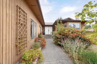 Photo 9: 8488 151A Street in Surrey: Bear Creek Green Timbers House for sale : MLS®# R2600033