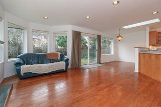Photo 4: 1641 Kenmore Rd in : SE Lambrick Park Half Duplex for sale (Saanich East)  : MLS®# 865465