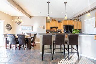 Photo 8: 100 Cougar Ridge Circle SW in Calgary: Cougar Ridge Detached for sale : MLS®# A1074898