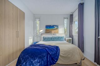 """Photo 13: 3490 NAIRN Avenue in Vancouver: Champlain Heights Townhouse for sale in """"COUNTRY LANE"""" (Vancouver East)  : MLS®# R2419271"""
