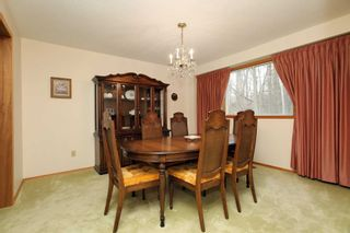 Photo 7: 465 Paddington Crescent in Oshawa: Centennial House (2-Storey) for sale : MLS®# E4719052