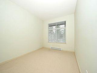 "Photo 6: 415 33318 E BOURQUIN Crescent in Abbotsford: Central Abbotsford Condo for sale in ""NATURES GATE"" : MLS®# F1300098"
