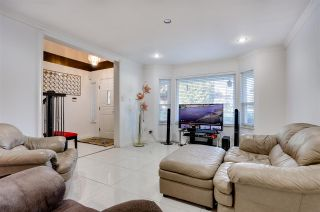 Photo 3: 6138 134A Street in Surrey: Panorama Ridge House for sale : MLS®# R2543526