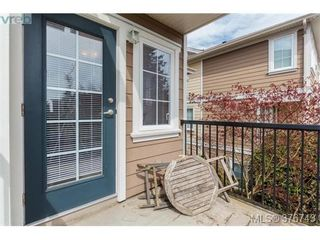 Photo 19: 201 2695 Deville Rd in VICTORIA: La Langford Proper Row/Townhouse for sale (Langford)  : MLS®# 756387