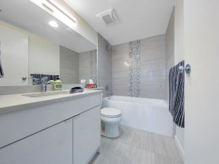 Photo 11: 505 930 CAMBIE Street in Vancouver: Yaletown Condo for sale (Vancouver West)  : MLS®# R2608067