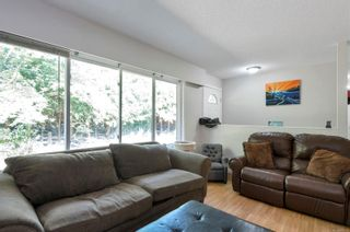 Photo 13: 3988 Craig Rd in : CR Campbell River South House for sale (Campbell River)  : MLS®# 882531