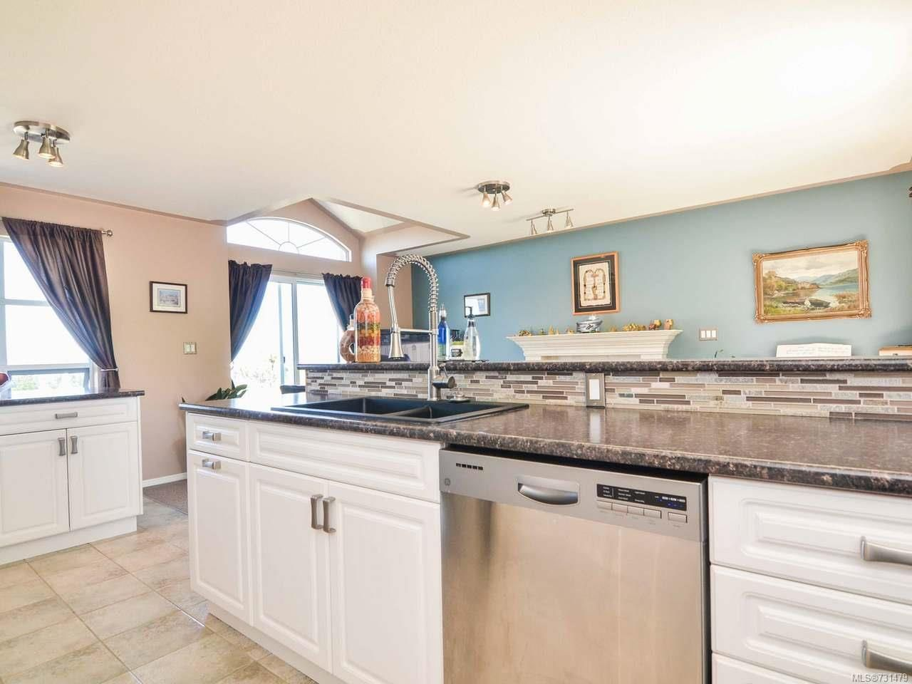 Photo 15: Photos: 753 Bowen Dr in CAMPBELL RIVER: CR Willow Point House for sale (Campbell River)  : MLS®# 731479