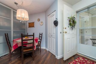 Photo 10: 50 45640 STOREY Avenue in Sardis: Sardis West Vedder Rd Townhouse for sale : MLS®# R2377820