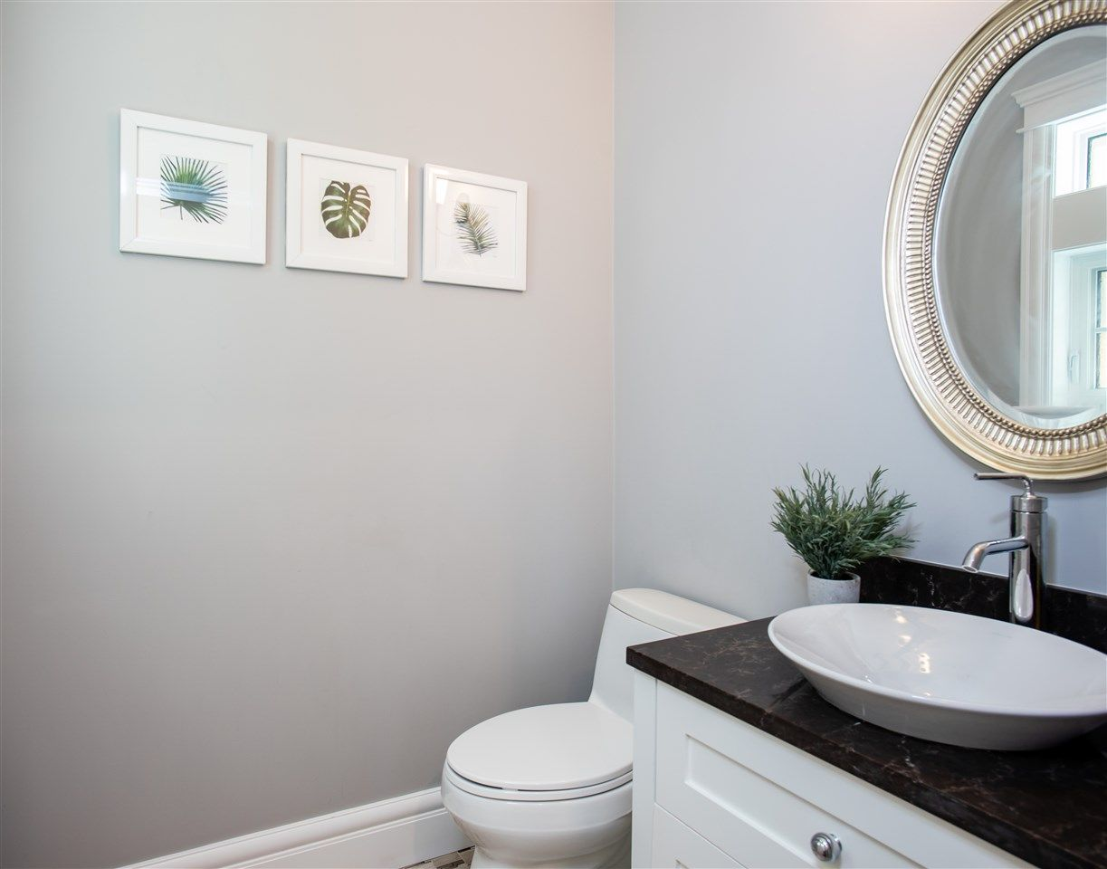 """Photo 11: Photos: 3535 W 23RD Avenue in Vancouver: Dunbar House for sale in """"DUNBAR"""" (Vancouver West)  : MLS®# R2369247"""