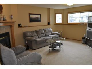 Photo 16: 163 FAIRWAYS Close NW: Airdrie Residential Detached Single Family for sale : MLS®# C3525274