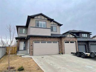 Photo 29: 63 ASPENGLEN Drive: Spruce Grove House for sale : MLS®# E4262391
