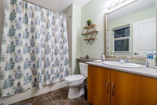 Photo 20: 108 7179 201 STREET in Langley: Willoughby Heights Townhouse for sale : MLS®# R2550718