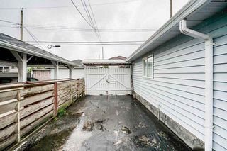 Photo 16: 6777 KERR Street in Vancouver: Killarney VE House for sale (Vancouver East)  : MLS®# R2581770