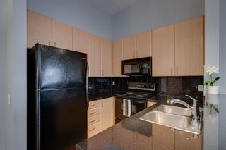 Photo 4: 310 881 15 Avenue SW in Calgary: Beltline Apartment for sale : MLS®# A1104931
