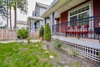 Photo 2: 5938 128 Street in Surrey: Panorama Ridge House for sale : MLS®# R2147762