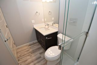 Photo 10: 2313 10 Market Boulevard SE: Airdrie Apartment for sale : MLS®# A1054520