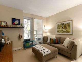 """Photo 22: 203 618 W 45TH Avenue in Vancouver: Oakridge VW Townhouse for sale in """"THE CONSERVATORY"""" (Vancouver West)  : MLS®# R2537685"""