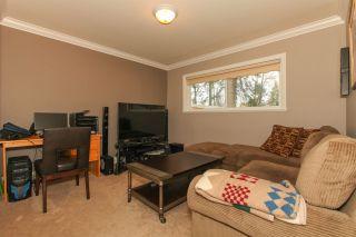 Photo 16: 5443 7 Avenue in Delta: Tsawwassen Central House for sale (Tsawwassen)  : MLS®# R2013230