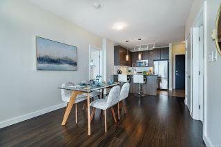 """Photo 6: 2906 2955 ATLANTIC Avenue in Coquitlam: North Coquitlam Condo for sale in """"OASIS"""" : MLS®# R2591799"""
