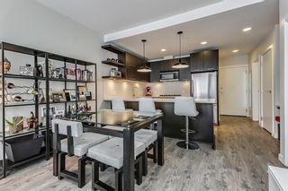 Photo 16: 237 721 4 Street NE in Calgary: Renfrew Condo for sale : MLS®# C4121707