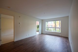 Photo 5: 115 7088 14th Avenue in Burnaby: Condo for sale (Burnaby South)