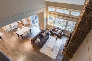 """Photo 5: 22956 134 Loop in Maple Ridge: Silver Valley House for sale in """"HAMPSTEAD"""" : MLS®# R2243518"""