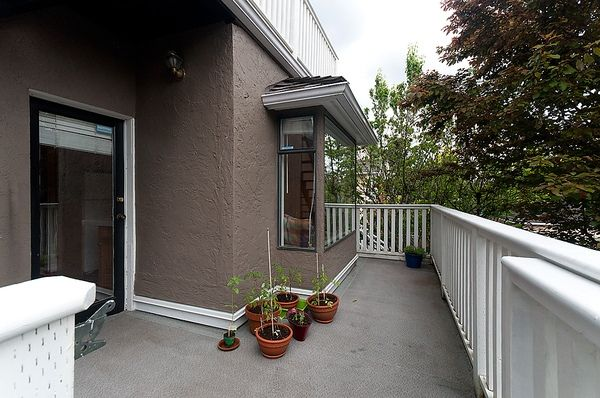 Photo 37: Photos: 3668 W 2ND Avenue in Vancouver: Kitsilano House for sale (Vancouver West)  : MLS®# V894204