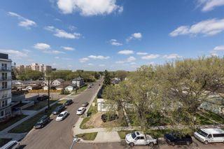 Photo 20: 512 11325 83 Street in Edmonton: Zone 05 Condo for sale : MLS®# E4245671
