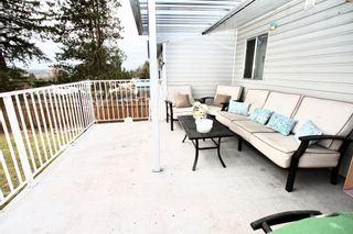 Photo 31: 32046 Scott Avenue in Mission: Mission BC House for sale