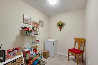 Photo 17: 4320 60 PANATELLA Street NW in Calgary: Panorama Hills Apartment for sale : MLS®# A1075718