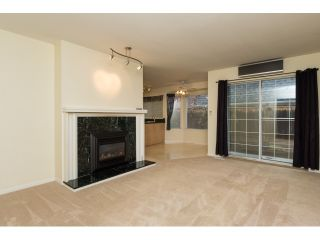 Photo 11: 1151 163RD STREET in Surrey: King George Corridor House for sale (South Surrey White Rock)  : MLS®# R2040246