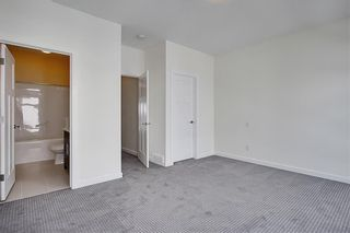 Photo 24: 1 3814 Parkhill Place SW in Calgary: Parkhill Row/Townhouse for sale : MLS®# A1121191