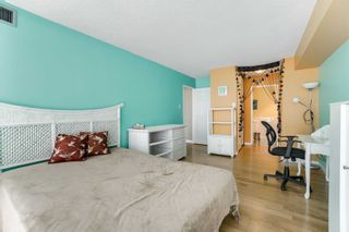 Photo 20: 1201 131 Torresdale Avenue in Toronto: Westminster-Branson Condo for sale (Toronto C07)  : MLS®# C5375859