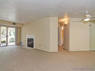 Photo 4: LINDA VISTA Condo for sale : 3 bedrooms : 7088 Camino Degrazia #249 in San Diego
