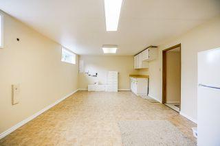 "Photo 24: 543 AILSA Avenue in Port Moody: Glenayre House for sale in ""Glenayre"" : MLS®# R2500956"