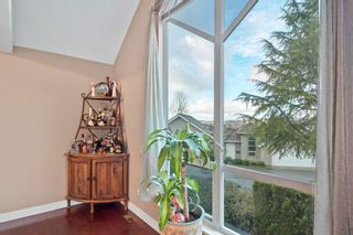 "Photo 32: 1101 BENNET Drive in Port Coquitlam: Citadel PQ Townhouse for sale in ""The Summit"" : MLS®# R2235805"