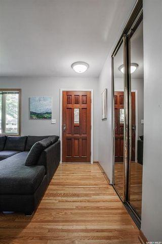 Photo 10: 2411 Underwood Avenue in Saskatoon: Avalon Residential for sale : MLS®# SK859873