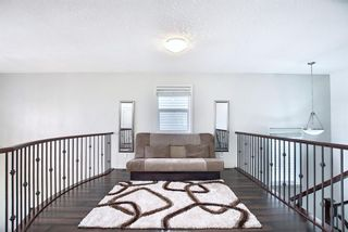 Photo 43: 119 PANTON Landing NW in Calgary: Panorama Hills Detached for sale : MLS®# A1062748