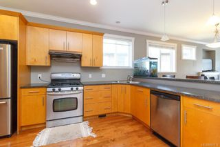 Photo 6: 961 cavalcade Terr in : La Florence Lake House for sale (Langford)  : MLS®# 857117