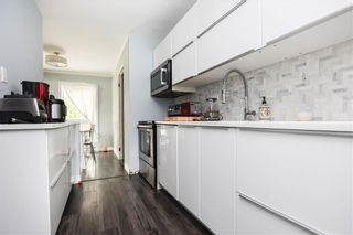 Photo 11: 211 3915 Grant Avenue in Winnipeg: Charleswood Condominium for sale (1G)  : MLS®# 202115328