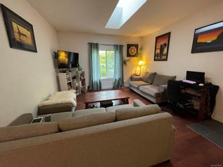 Photo 5: 1664 Bay St in : PA Ucluelet House for sale (Port Alberni)  : MLS®# 879216