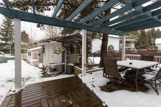 Photo 14: 6175 184 Street in Surrey: Cloverdale BC 1/2 Duplex for sale (Cloverdale)  : MLS®# R2539130