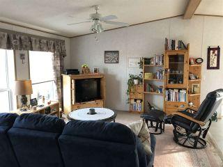 Photo 7: 16465 ROSE PRAIRIE Road in Fort St. John: Fort St. John - Rural W 100th House for sale (Fort St. John (Zone 60))  : MLS®# R2452072