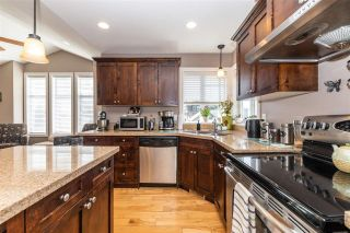 Photo 7: 46711 HUDSON Road in Chilliwack: Promontory House for sale (Sardis)  : MLS®# R2579704