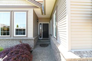 Photo 43: 633 Expeditor Pl in : CV Comox (Town of) House for sale (Comox Valley)  : MLS®# 876189