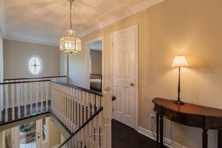 Photo 30: 5832 Greensboro Drive in Mississauga: Central Erin Mills House (2-Storey) for sale : MLS®# W3210144