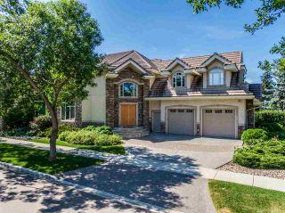 Photo 2: 9603 95 Avenue in Edmonton: Zone 18 House for sale : MLS®# E4246837