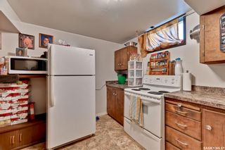 Photo 22: 111 112th Street West in Saskatoon: Sutherland Residential for sale : MLS®# SK852855