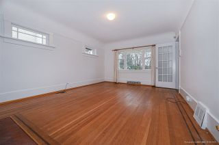 Photo 12: 3542 W 16TH Avenue in Vancouver: Dunbar House for sale (Vancouver West)  : MLS®# R2558093